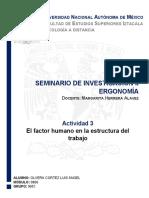 0806 - Actividad 4. EL FACTOR HUMANO EN LA ESTRUCTURA DEL TRABAJO.docx