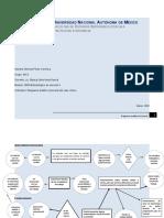 Briones_Actividad3 Diagrama.docx