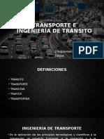 TRANSPORTE E INGENIERÍA DE TRÁNSITO cap 3 expo (1) yuli