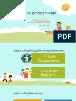 desordenes_de_procesamiento_sensorial