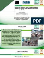 PRESENTACION-OFICIAL-(3)