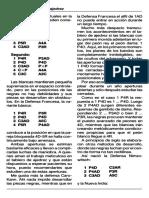 24_Lecciones_de_ajedrez_-_G._Kasparov-páginas-43-62-páginas-17-20
