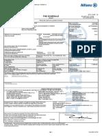7d5d55b7-cae7-4919-b2a7-e1b613214553_cover-note-7d5de45.pdf