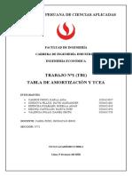 TB-FINAL.docx