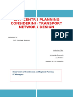 234770613-CITY-CENTRE-PLANNING-CONSIDERING-TRANSPORT-NETWORK-DESIGN.docx