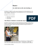 about_microfinance.docx