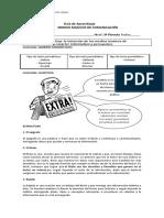 Guía  MMC (LA NOTICIA)
