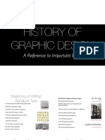 Graphic Design HIstory Timeline.pdf