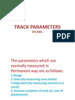 Track COmponents.pdf