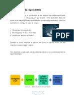 Creatividad e inovacion_Investigación_tercer parcial
