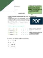 Guía 3 Matemática.docx