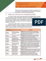 24_TEL_GEO_9ANO_4BIM_Plano_de_desenvolvimento_TRT