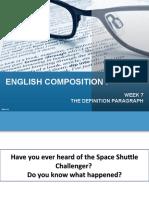 ENGLISH_COMPOSITION_I_-_WEEK_7
