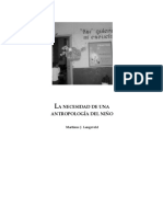 6041-16453-1-PB (1)[276].pdf