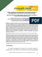 716-4152-2-PB.pdf
