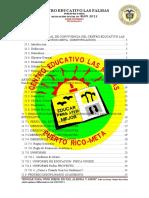 MANUAL DE CONVIVENCIA 2019.docx