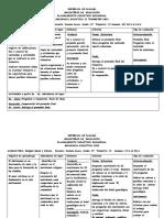 SECUENCIA DIDACTICA DE 9° III TRIMESTRE.docx