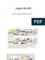EL REGALO DE MILI.pdf