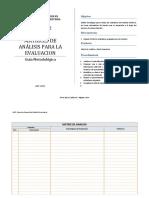 Documento tarea 1-Taller_02_-_Matrices_de_Analisis