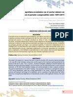 3811-Texto del artículo-8668-1-10-20191226.pdf