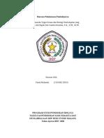 RPP Sistem Pencernaan (Revisi)