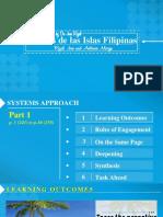 History_03_Sucesos de las Islas Filipinas-1.pdf
