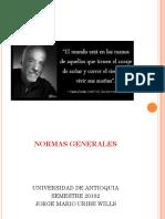 REGLAMENTO ESTUDIANTIL PREGRADO UDEA 20192.pdf