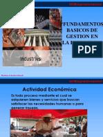FI Fundamentos Basicos