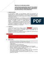 DIRECTIVA MODIFICADA FINAL MDSSdocx - REC