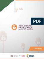 articles-5482_transicion_IPV4