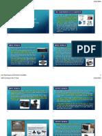 Lec-1-Intro-to-ICT-GEE5-Part-2 (1)