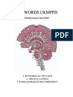 edoc.pub_ukmppd-notes-berisi-rangkuman-materi-ringkas-ukmpp.pdf