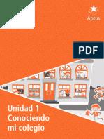1.-Lenguaje-L102-U1