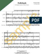 GRM9002913.pdf