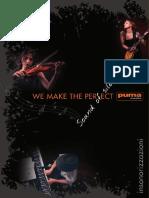 brochure-puma-acoustics (1)