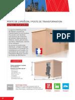 poste_nauva_tertiaire_indus_transport