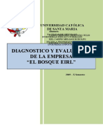 DIAGNOSTICO FASE 2