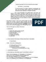 11_Lecture_09.pdf
