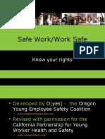 Safe-Work-Work-Safe