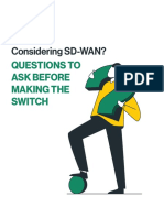 A-Cheat-Sheet-to-Making-the-Switch-to-SD-WAN