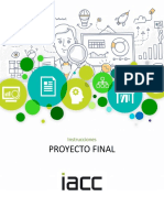 Proyecto Final A(1)