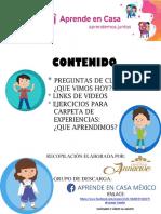 05 DE MAYO 5TO Y 6TO PRIMARIA.pdf