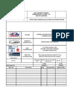 RTPP-WT- annexure-II-R0 02-8-2016