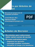 ArbolesDecision.ppt