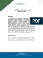 esp_pedagogia_universitaria.pdf