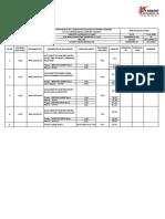 TDS for Pumps, Motors and Diesel Engines.pdf