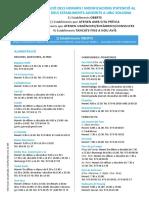 Llistat_horaris_10_5_2020 (3)