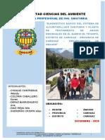 DIAGNOSTICO-RED-DE-ALCANTARILLADO-CARHUAZ