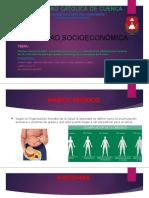 obesidad-marco-teorico (123) terminado.pptx