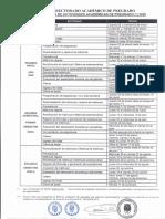 06685-19-ANEXO-Cronograma-de-Actividades-Académicas-2020-de-Pregrado